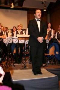 Herbstkonzert 2011 02