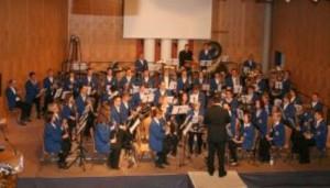 Herbstkonzert 2011 03