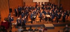 Herbstkonzert 2011 04