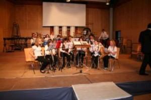 Herbstkonzert 2011 05