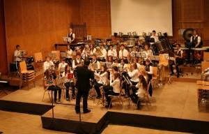 rsz herstkonzert 2012 nachwuchsorchester